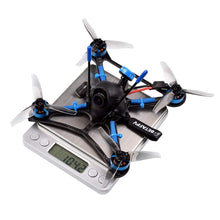 Load image into Gallery viewer, BetaFPV TWIG XL 3'' FPV Toothpick Quad (CRSF)