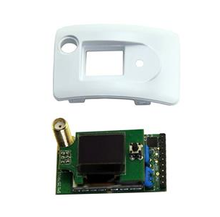 Load image into Gallery viewer, Fatshark 32CH 5.8GZ OLED Receiver Module