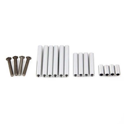 QAV250 Spacer/Screw Set (18pcs)