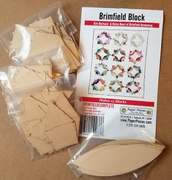 Ultimate Brimfield Kit