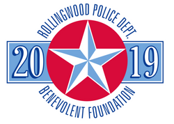 Rollingwood Police Department Benevolent Foundation