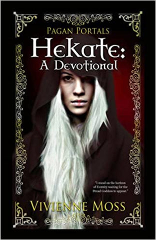 Hekate: A Devotional