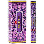 HEM Stick incense 20ct