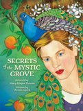 Secrets of the Mystic Grove