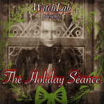 The Holiday Seance