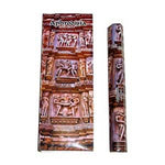 Kamini Incense Sticks 20 ct