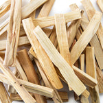 Palo Santo - Sustainably and Ethically Harvested