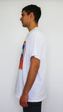 Load image into Gallery viewer, Club MFI Short Sleeve Tee White