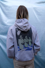 Load image into Gallery viewer, Parhelion Hoody