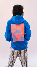 Load image into Gallery viewer, Ambiguity Hoody