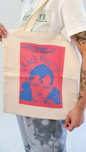 Load image into Gallery viewer, Ambiguity Tote Bag