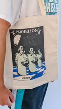 Load image into Gallery viewer, Parhelion Tote Bag