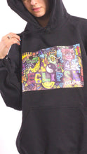 Load image into Gallery viewer, Eclipse 1991 Jamcee Hoody