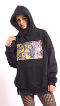Load image into Gallery viewer, Eclipse 1991 Hoody