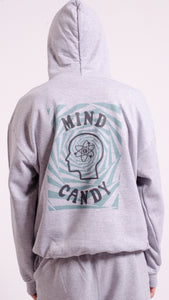 Mind Candy Hoody