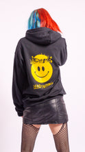 Load image into Gallery viewer, Wasp Factory 1991 Hoody