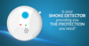 Is Your Smoke Detector Providing you the Protection you Need?