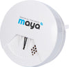 MAYA Smart Detector - Special Offer Includes Free MAYA Smart Detector