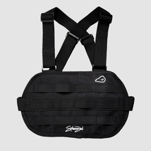 Charger l'image dans la galerie, Chest Bag