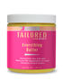 Tailored Beauty Everything Butter