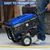 DuroMax XP5500EH 5000-Watt Electric Start Dual Fuel Hybrid Portable Generator