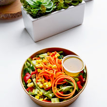 Load image into Gallery viewer, The Danielle Salad ~ Food Fight ~ May 2019