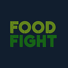 Load image into Gallery viewer, The Hannah Salad - Food Fight - May 2019