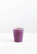 Load image into Gallery viewer, Glow Superfood Smoothie ~ Berry Glow