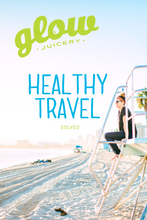 Load image into Gallery viewer, Wellness Travel Pack