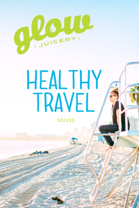 Wellness Travel Pack