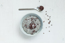 Load image into Gallery viewer, Chia Pudding ~ Seasonal Flavours