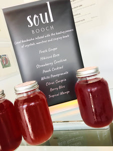 Soul Booch Bundle