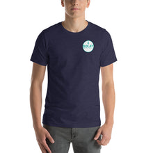 Load image into Gallery viewer, Bolay Short-Sleeve Unisex T-Shirt