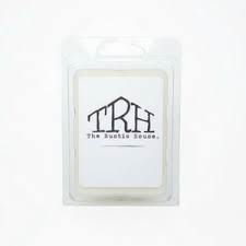 The Rustic House Wax Melts