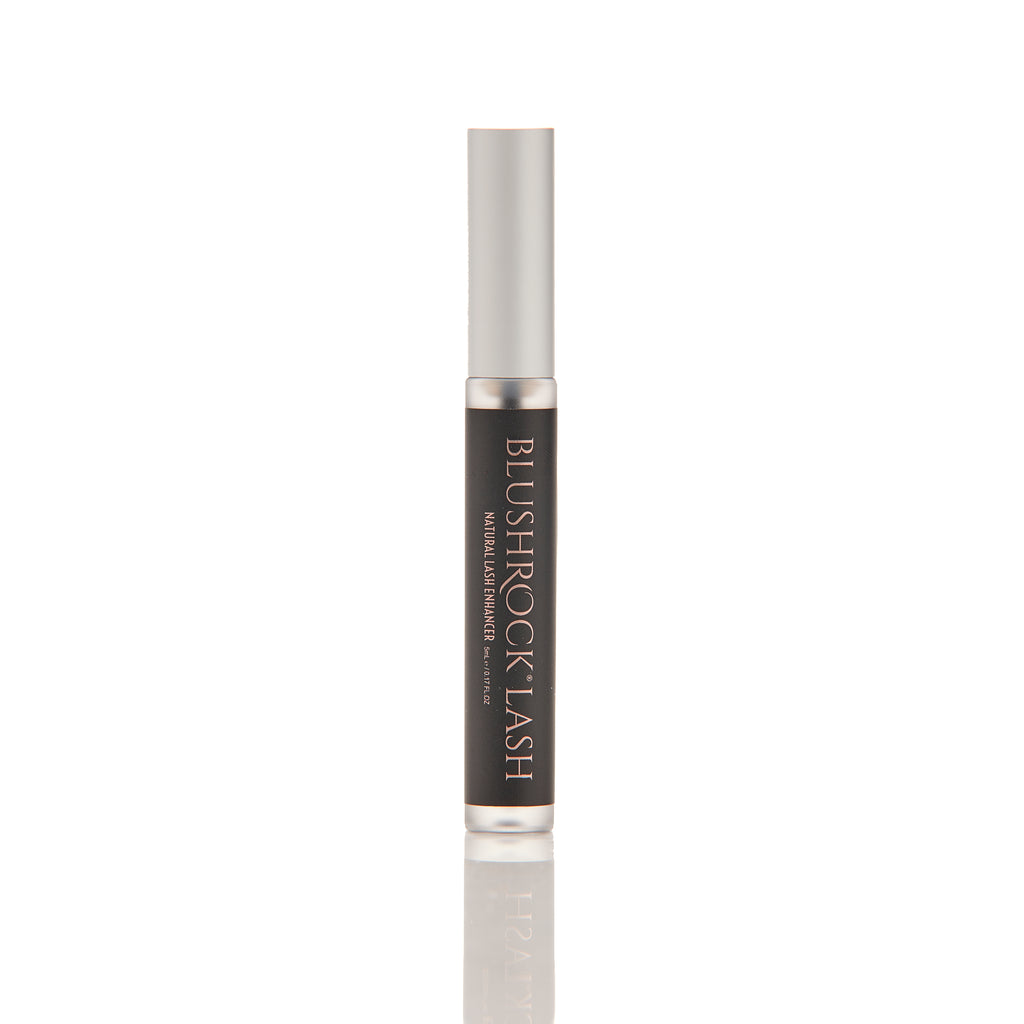 Natural Lash Growth Serum