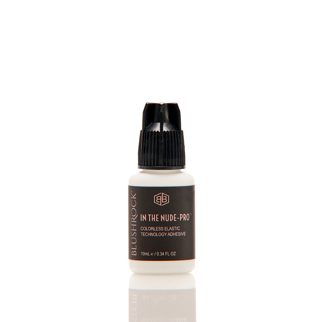 IN THE NUDE-PRO™ 5mL