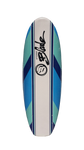 Soft 4'10 - bajamarsurfshop