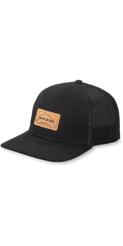 Dakine Peak to Peak Trucker