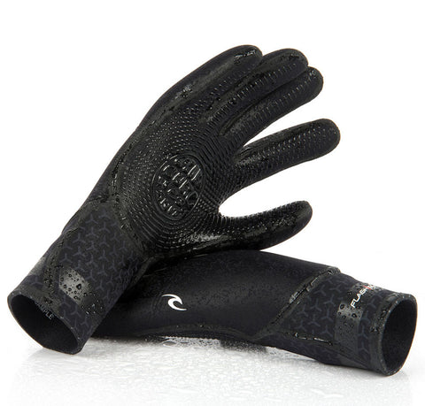 Guantes Rip Curl Flashbomb 3/2mm - bajamarsurfshop