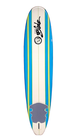 Soft 8'0 - bajamarsurfshop