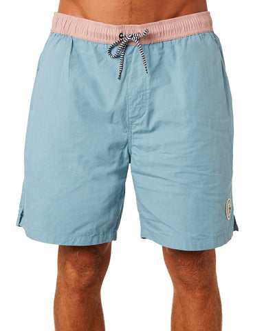 Boardshort Seeker Volley