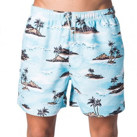 Boardshort Dreaming Volley