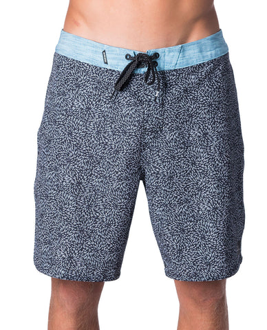 Boardshort Mirage Conner Spin Out