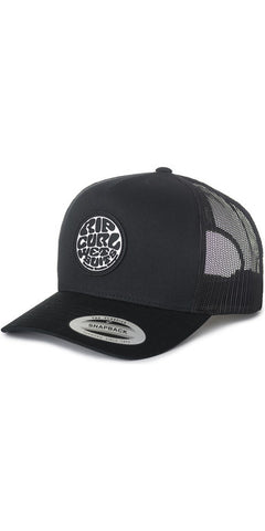 Gorro Rip Curl Original Wetty Trucker