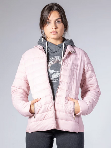 Campera Rang - bajamarsurfshop