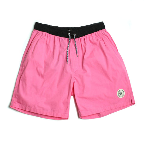 Boardshort Seeker Volley - bajamarsurfshop