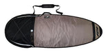 Funda Session Day Fish-Hybrid 6'6 - bajamarsurfshop
