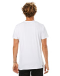 Remera Breeze - bajamarsurfshop