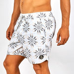 Boardshort Spindrift