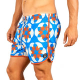 Boardshort Lotuscope